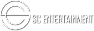 SC Entertainment